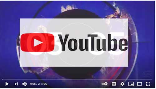 watch youtube video at low cost of data